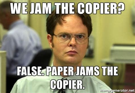Copy Machine Meme - copier meme pictures to pin on pinterest thepinsta