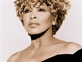 Tina Turner Spreads Her Son's Ashes Following His Alleged ...