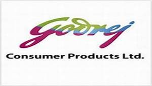 Godrej Consumer Completes Acquisition Of Frika Hair