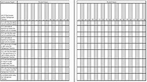 math made gr8 myfavfriday data tracking 20 With tracking sheet template for teachers