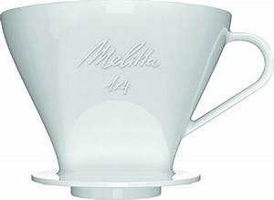 Porzellan Kaffeefilter Test : kaffeefilter test 2019 die besten kaffeefilter im vergleich ~ Watch28wear.com Haus und Dekorationen