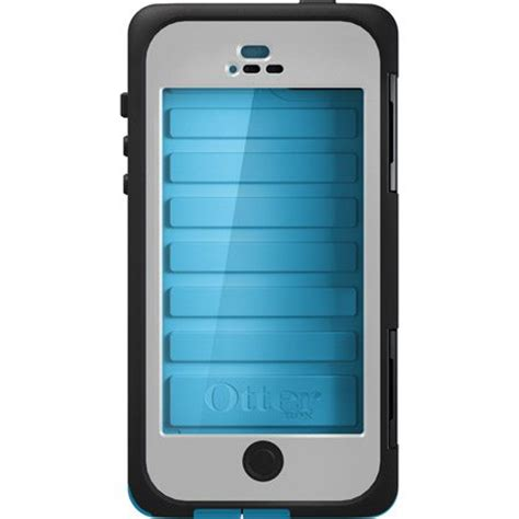 otterbox for iphone 5 the otterbox armor series is like a tank for your
