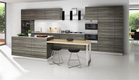 modern kitchen cabinets orlando contemporary kitchens