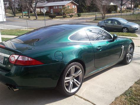 fs midatlantic  original jaguar xkr wheels tires