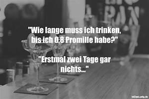Wie Lange Muss Ich Kontoauszüge Aufheben : wie lange muss ich trinken bis ich 0 8 promil ~ Lizthompson.info Haus und Dekorationen