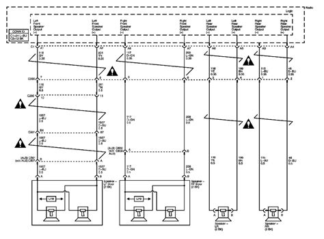 wiring diagram for 2004 saturn ion radio saturn ion stereo wiring diagram get free image about