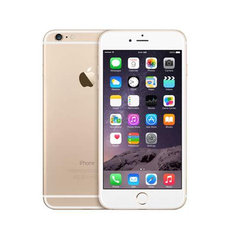 iphone plus price apple iphone 6 plus 16gb gold price in pakistan