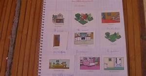 Piece De La Maison En Anglais : vocabulaire les diff rentes pi ces de la maison on fait l 39 cole la maison ~ Preciouscoupons.com Idées de Décoration