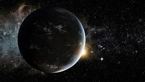 Other Earth-like Exoplanets - Pics about space
