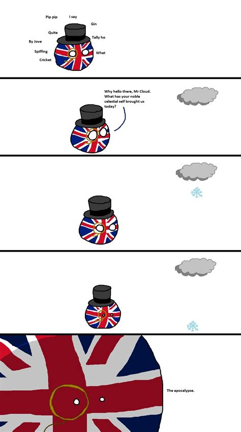 Countryball Memes - the best countryball memes memedroid