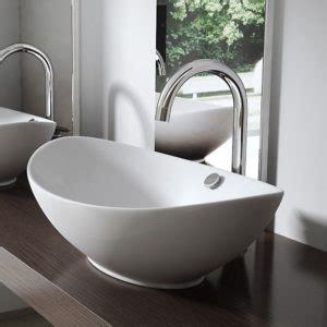 Aufsatzwaschbecken  Der Vergleich Waschbecken Aufsatz