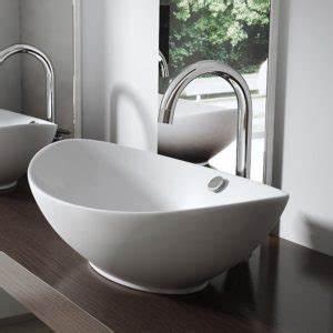Waschbecken Mit Unterschrank Grau : aufsatzwaschbecken der vergleich waschbecken aufsatz ~ Bigdaddyawards.com Haus und Dekorationen