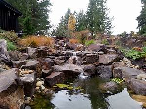 Incorporating, A, Water, Feature, Into, Your, Garden