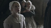 'The Witch' Lead And Director Team Up For 'Nosferatu ...