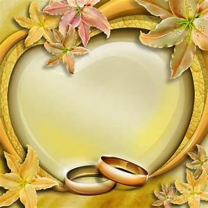 Wedding Memories V3 Digital Art by Bedros Awak