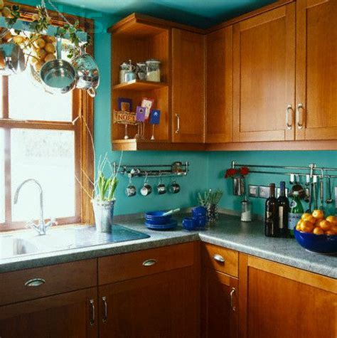 brown and turquoise kitchen 7 best kitchen turquoise brown images on pinterest kitchens kitchen backsplash and kitchen