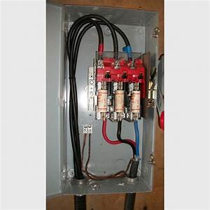Cutler Hammer Electric Disconnect Supplier Worldwide