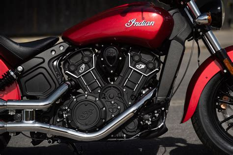 Indian Scout Sixty 2019 by 2019 Indian Scout Sixty Guide Total Motorcycle