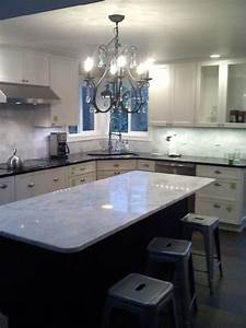 30 best images about countertops on Pinterest White