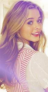 Sasha Pieterse on Pinterest | 18 Pins