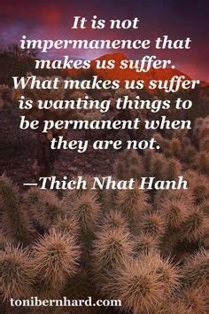thich nhat hanh death quotes quotesgram