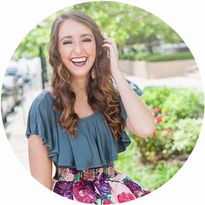 Sarah Meet Perm Spiral Talk Getting Hair