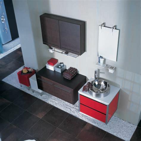 bodenbelag schlafzimmer bodenbelag schlafzimmer fliesen beste ideen für moderne innenarchitektur