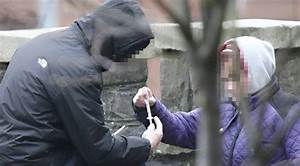 3,300 heroin addicts on HSE methadone for more than 10