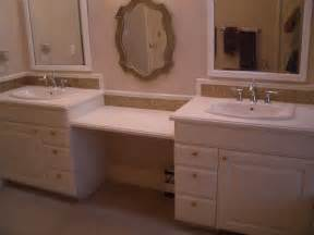 bathroom vanity backsplash ideas bathroom vanity tile backsplash ideas home design ideas