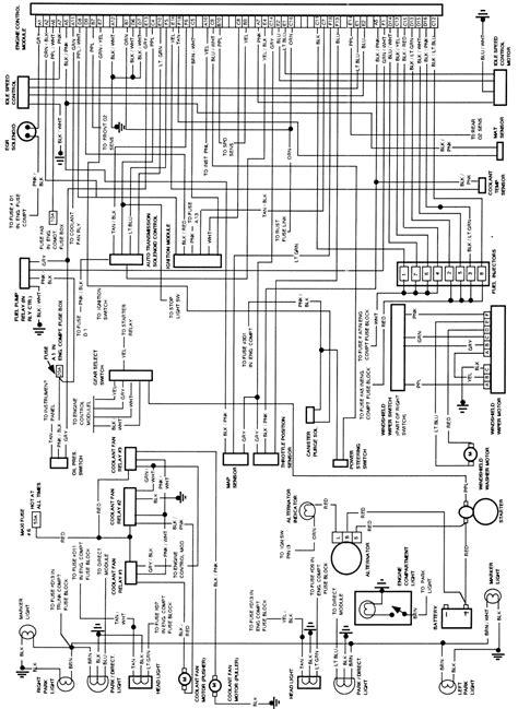 Camry Wiring Diagram Imageresizertool