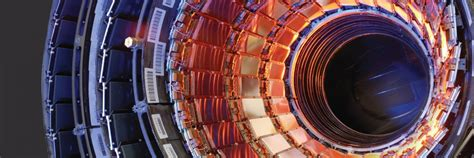 CERN nedēļa   Rīgas Tehniskā universitāte