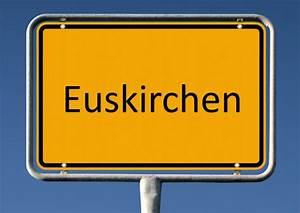 Wie Weit Ist Nordrhein Westfalen Von Bayern Entfernt : mahngericht euskirchen blog ~ Whattoseeinmadrid.com Haus und Dekorationen