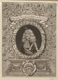 Philip Kilian (1628-1693) - CHRISTIAN POST ADM EP MARTISB ...