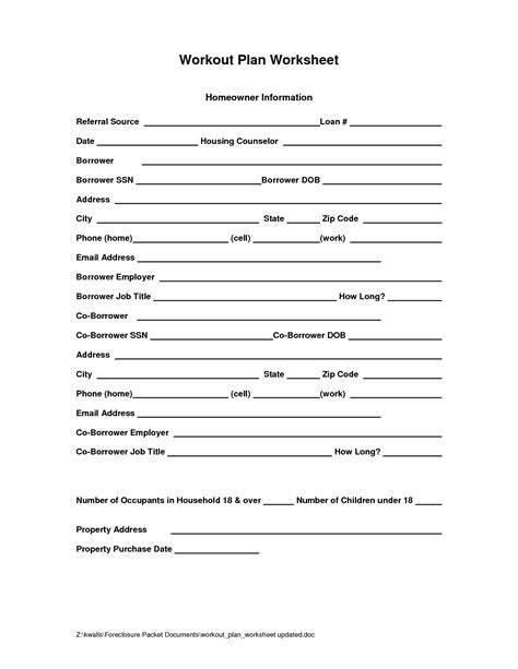 free worksheets 187 rate of change worksheet kuta free