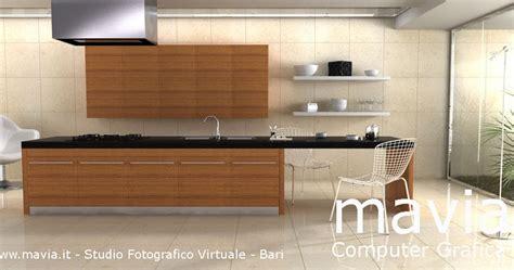 Best Cucine Usate Bari Images Acrylicgiftware Us