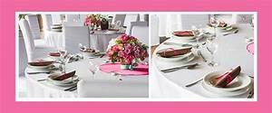 Tischdeko Runde Tische : tischdeko runde tische servietten hochzeit geburtstag taufe kommunion und konfirmation ~ Watch28wear.com Haus und Dekorationen