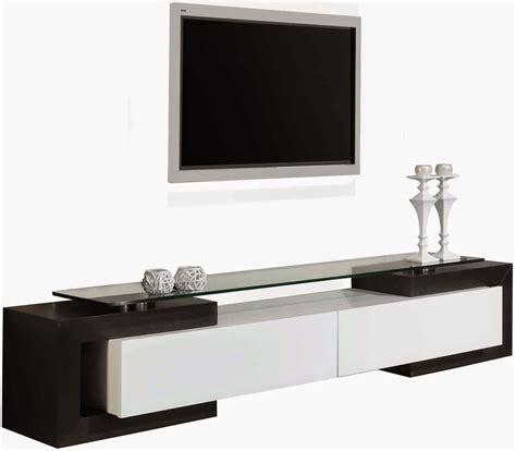 meuble tv noir laque pas cher meuble tv laqu 233 noir pas cher 13 id 233 es de d 233 coration int 233 rieure decor