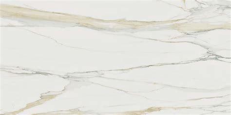 calacatta marble carrelage aspect marbre grand format les classiques