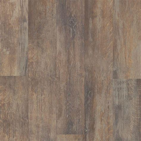 shaw flooring at home depot laminate wood flooring shaw flooring antiques vintage 8 mm thick x 5 7 16 in contemporary