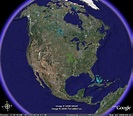 511 best images about google earth live on Pinterest   In ...