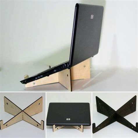 ordinateur de bureau ou portable ordinateur de bureau ou portable 28 images portable de