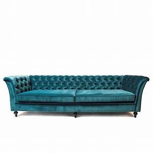 Www Sofa Com : 41 best images about soffor on pinterest chalets elsa ~ Michelbontemps.com Haus und Dekorationen