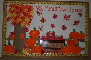 bible bulletin board ideas just a few new