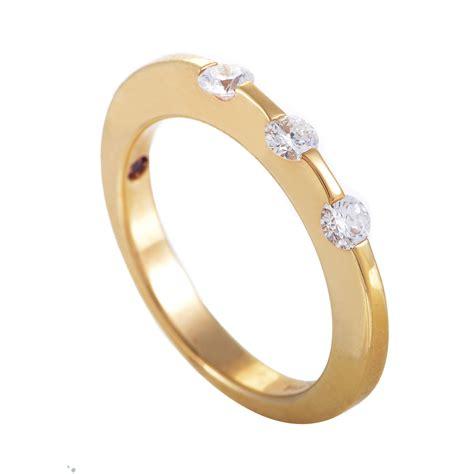 Roberto Coin Womens Thin 18k Rose Gold 3 Diamond Band Ring. 18k Gold Earrings. Stackable Bands. Drop Stud Earrings. Designer Men Bracelet. Dream Bracelet. Alexandrite Necklace. Name Pendant. Swatch Watches