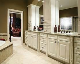 Aristokraft Kitchen Cabinet Accessories by Plumbing Parts Plus Bathroom Vanities Amp Custom Kitchen