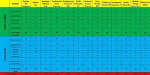 Pression Pneu 205 55 R16 : 205 55 r16 le test t 2013 par l 39 ams chewing gomme ~ Maxctalentgroup.com Avis de Voitures
