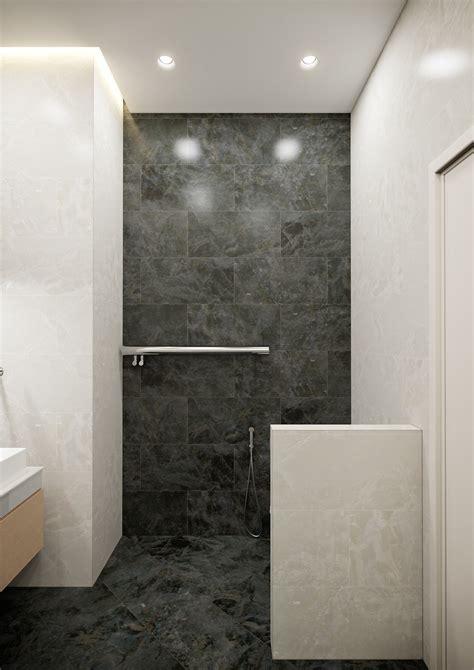 stylish apartment  classic design features