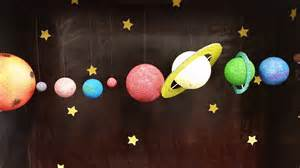 Solar System Projects for 6th Graders (page 3) - Pics ...