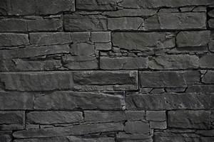 Brique De Verre Brico Depot : brique de parement brico depot resine de protection pour ~ Dailycaller-alerts.com Idées de Décoration