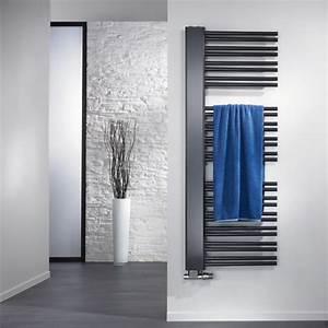 Radiateur Electrique Salle De Bain : radiateur electrique mural salle de bain ~ Edinachiropracticcenter.com Idées de Décoration